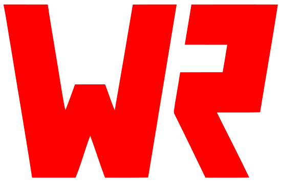 WR Systemsoftware